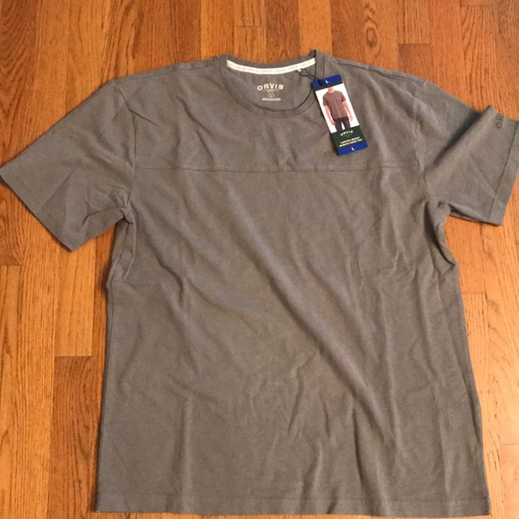 Orvis Other - Orvis, Shirt, mens NEW 😊